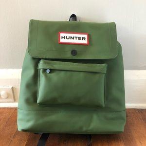 Hunter Brand for Target Backpack